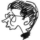 Björn Scheppler Profile Image