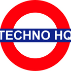 TechnoHQ Profile Image