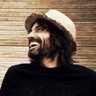 Jeremy Lamont Norris Profile Image