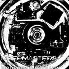 Deepmasters Profile Image