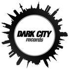 DARK CITY RECORDS Profile Image