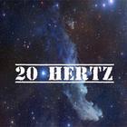 20Hertz Profile Image