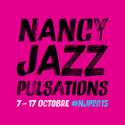 Nancy Jazz Pulsations Profile Image