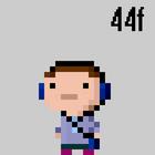 fourfourfun Profile Image