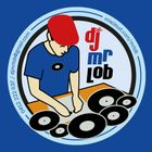 Dj Mr Lob Profile Image
