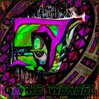 Grime Weasel Profile Image