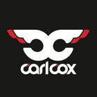 Carl Cox Profile Image