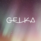 gelka Profile Image