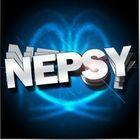 Nepsy Profile Image