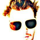 Benamin Profile Image