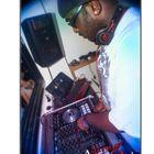 DJ Shadie2K Profile Image