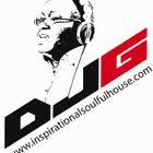 DJG121 Profile Image