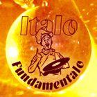 Italo Fundamentalo Profile Image