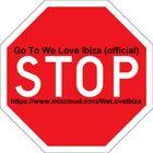 Weloveibiza(backup) Profile Image