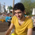 Tamer-Elsheikh Profile Image
