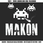 makon Profile Image