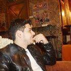 Burak Bekircan Profile Image
