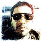 Famix Profile Image