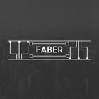 FABER Profile Image