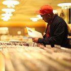 Slot-A (Producer/DJ) Profile Image