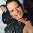 Susann Patzschke Profile Image