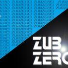 ZUBZERO (Claudio Javier Solis) Profile Image
