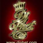 dj phet Profile Image