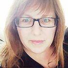 Kellie Mattatall Profile Image