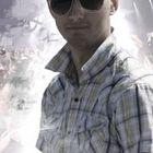 aTarium Profile Image