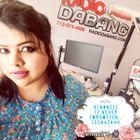 Leena Shah Profile Image