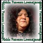 AbidaParveenloversfans Profile Image