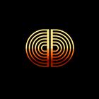 DiscoDoll Profile Image