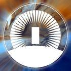 THE JUPITER MISSION Profile Image