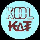 KOOL KAT Profile Image