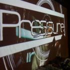 Pressure Belfast Profile Image