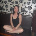 Zoe Connolly Profile Image