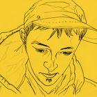 P-Vans Profile Image