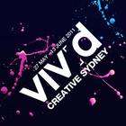 Creative Sydney Profile Image