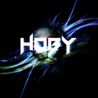 Hoby Profile Image