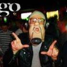 Egobar Blackpool Profile Image