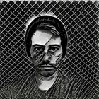 Skurk Profile Image