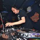 DJ Mischief Profile Image
