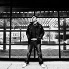 DJ Nav Profile Image