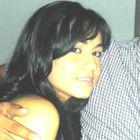 Vanessa Carvajal Profile Image