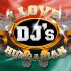 I Love Hungarian Dj's Profile Image
