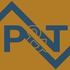Petes&Troughs Profile Image