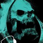 Kloakaps Jotak Profile Image