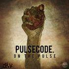 PulseCode. Profile Image
