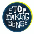 Stop Making Sense  Profile Image