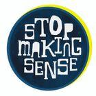 Stop Making Sense Profile Image